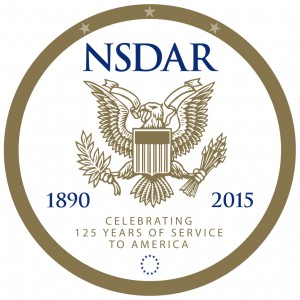 NSDAR logo_c_72_white