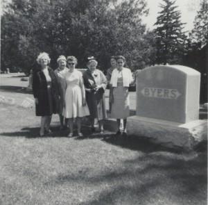 dar photo 1965 memorial 2